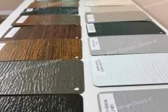 Door-Color-Samples-ABGD