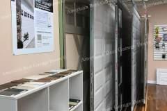 Garage-Door-Display-ABGD