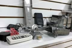 Garage-Door-Repair-Parts-ABGD