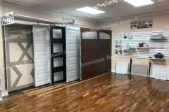 Garage-Doors-on-Display-ABGD