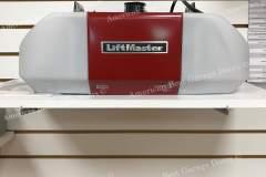 Liftmaster-Garage-Door-Opener-ABGD