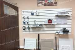 Showroom-Display-ABGD