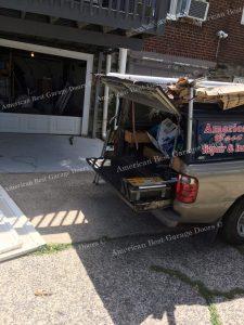 Best Garage Door Services