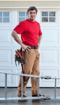 Garage Door Maintenance Services Philadelphia