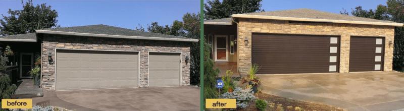 garage door repair philadelphia