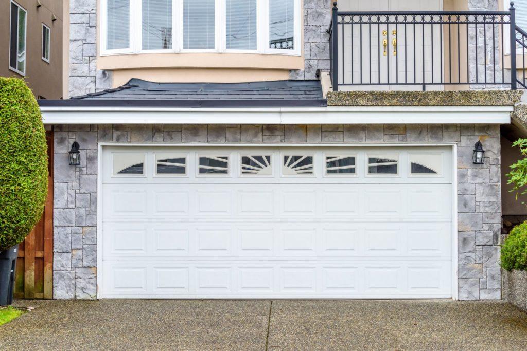 garage door repair norristown