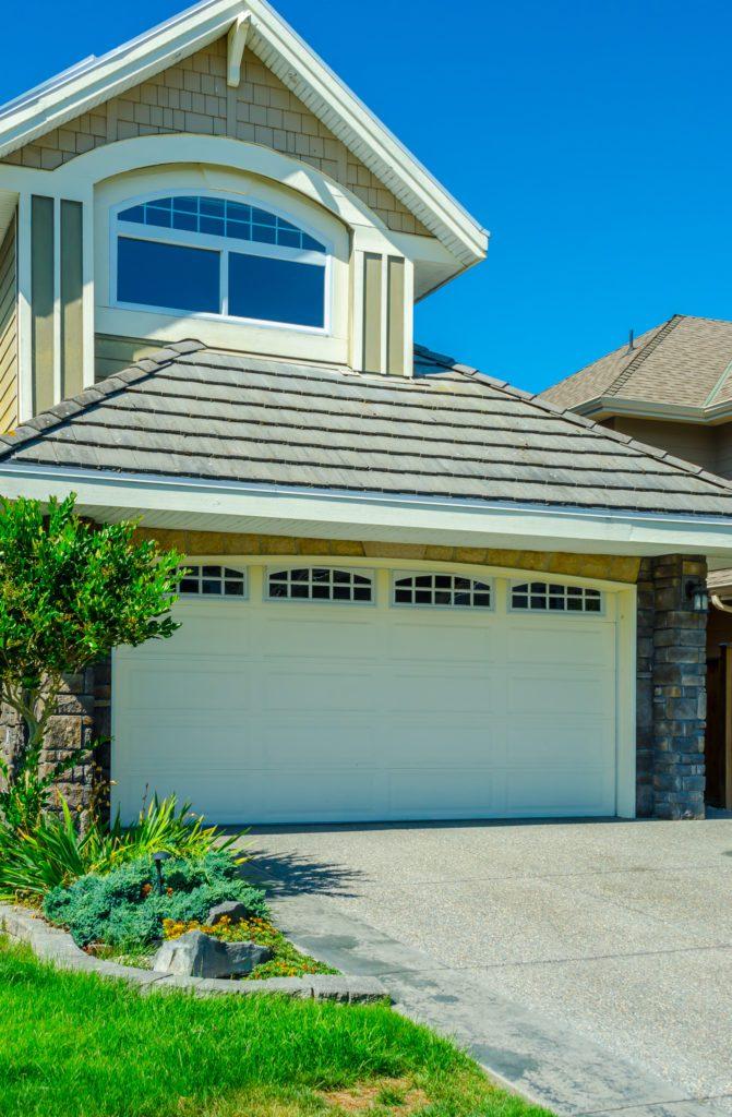 garage doors conshohocken pa
