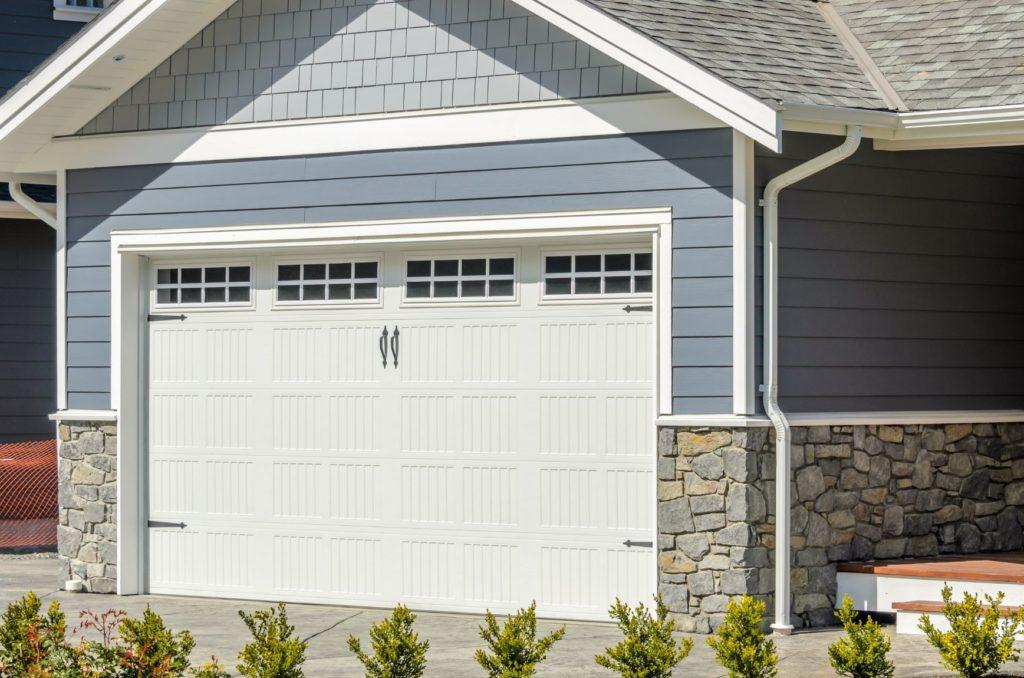 garage door install springfield