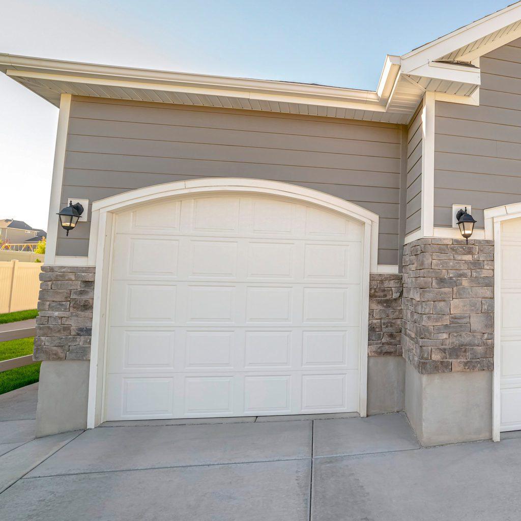 garage door repair Penndel